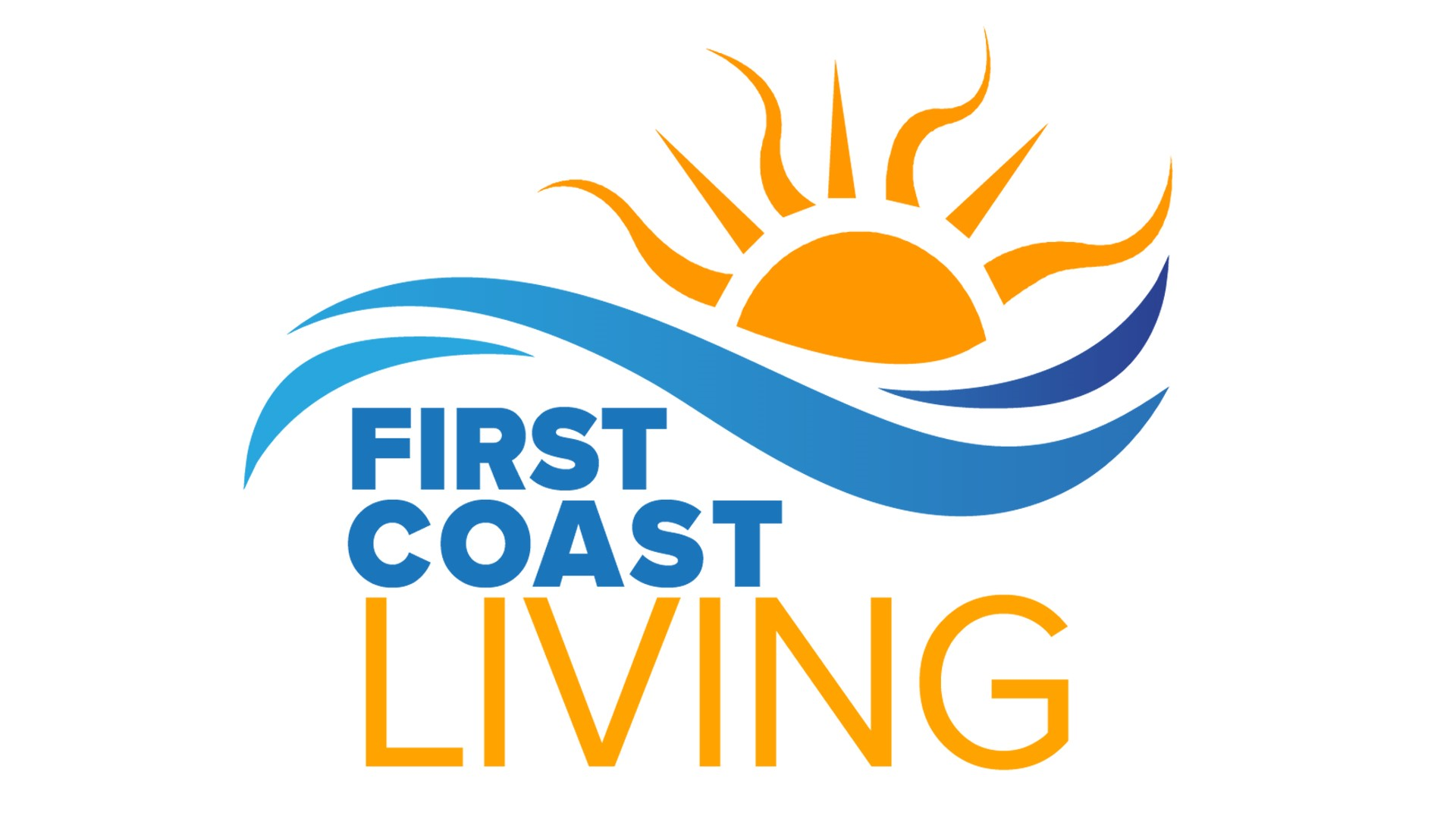 First Coast Living