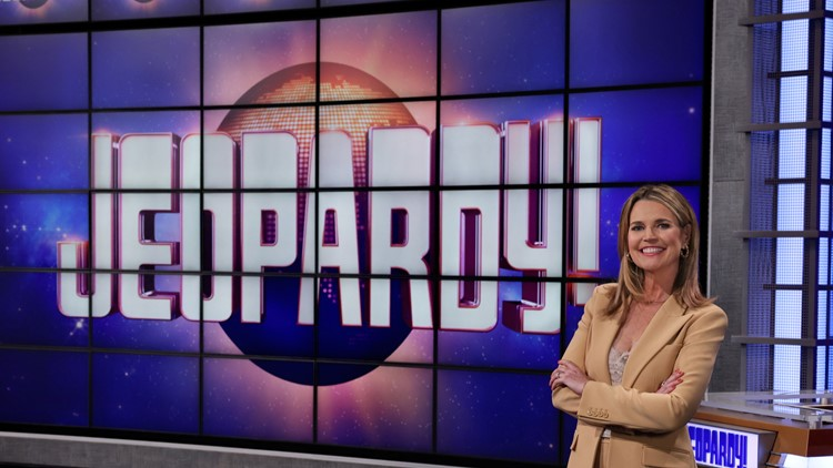 'Jeopardy!' apologizes for 'outdated and inaccurate' clue after fan backlash