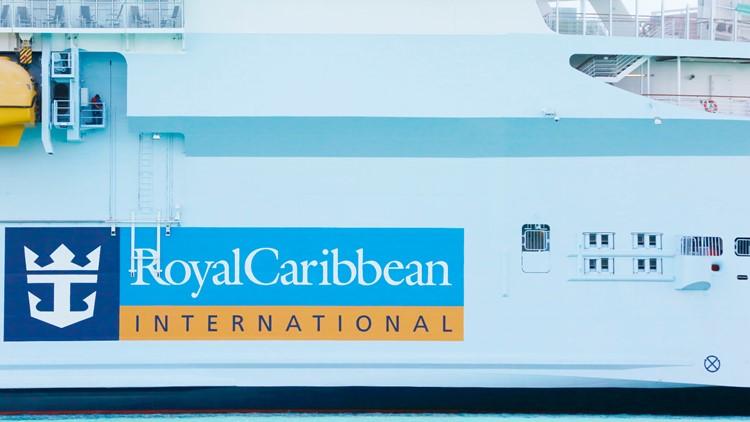 Royal Caribbean postpones Florida sailing after crew members test positive for COVID-19