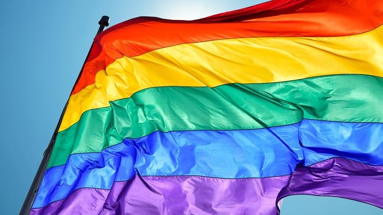 Virginia becomes 12th state to ban 'LGBTQ+ panic' defense; Florida could be next
