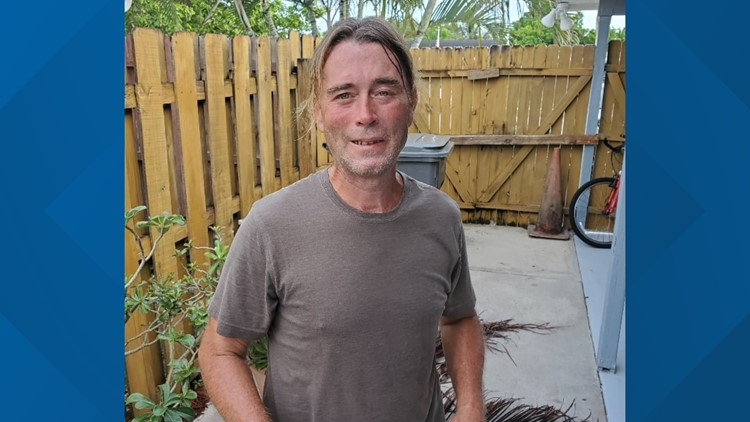 'Have him die somewhere else': Neighbor yells at lawn worker for trying to save man's life