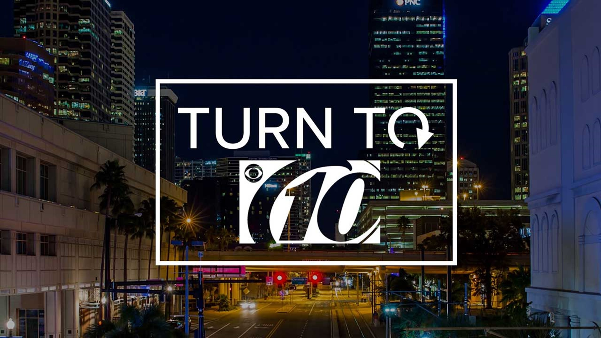 Turn to 10