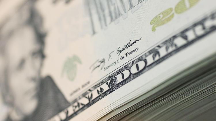 VERIFY: Billions of dollars of unclaimed savings bonds. Here's what we learned