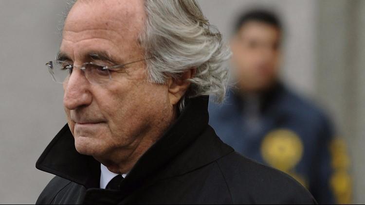 Another 695m Coming To Bernie Madoff Ponzi Scheme Victims Wthr Com