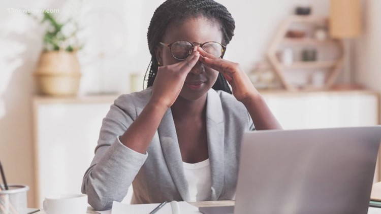 Pandemic forces more women out of work than men