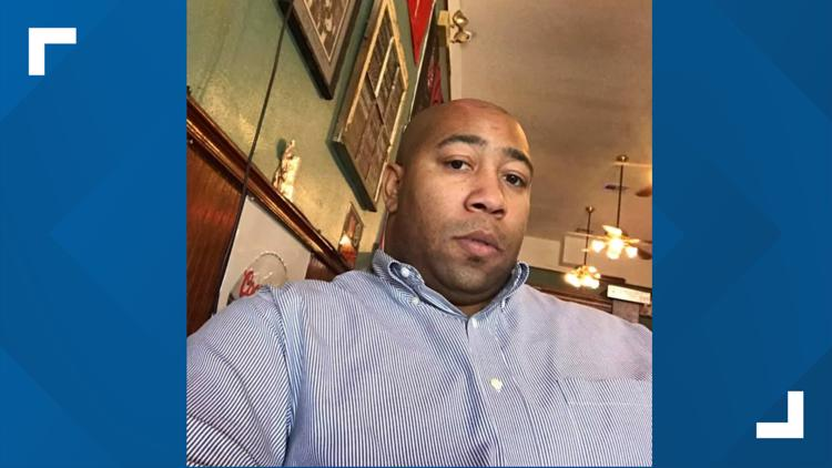 'We really lost a great dude' | Officer slain at New Orleans high school basketball game identified