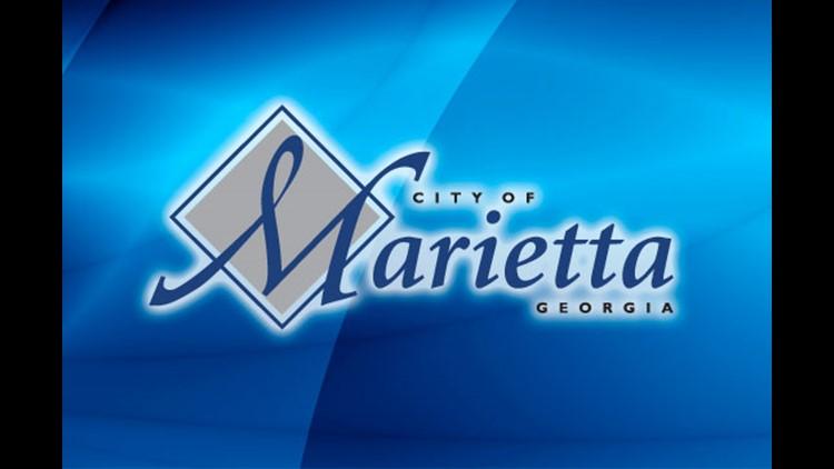 Marietta Hosts Public Hearings On Property Tax Decrease Wnep Com