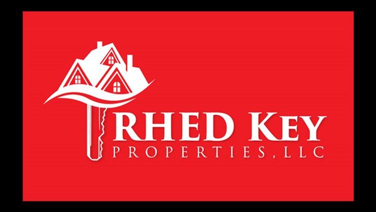 RHED Key Properties, Inc.