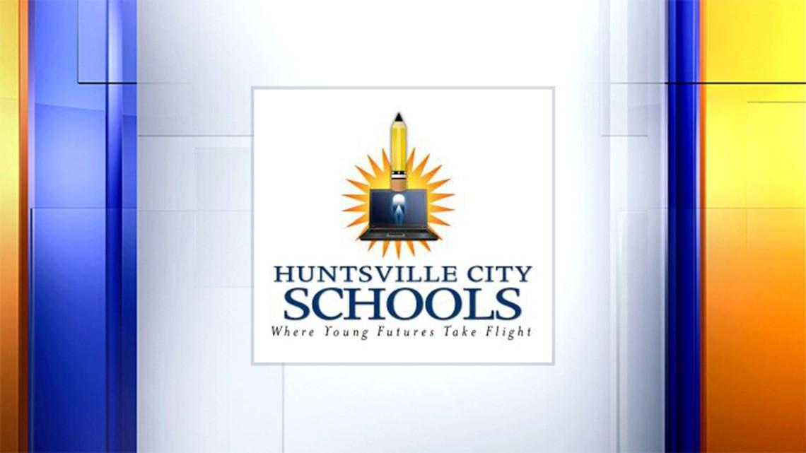 infosnap huntsville city schools