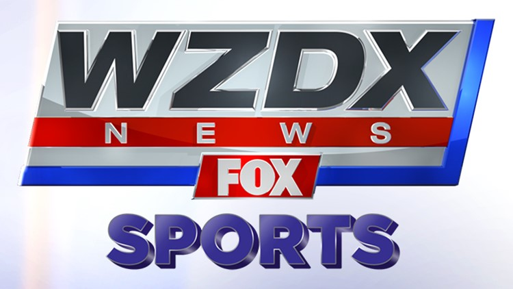 WZDX Sports