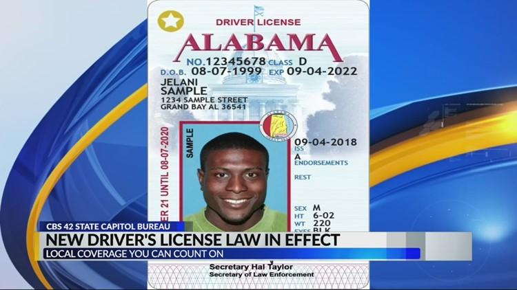 f2b38cff 64c4 414c 8499 6bc192d330c7 750x422 - Alabama Hardship Drivers License Application