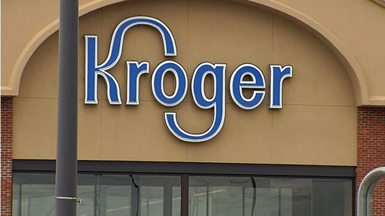 Huntsville, Al Kroger 2020 Christmas Eve Hours Nightmare before Christmas: Kroger credit card machines crash