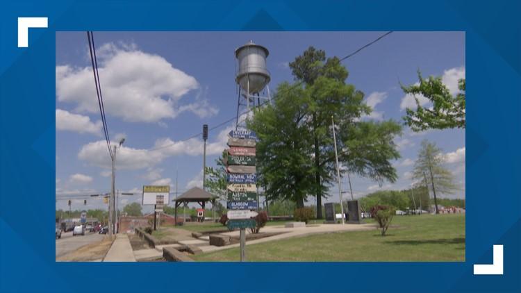 Franklin County Remembers: 27 lives taken after April 2011 Super Outbreak