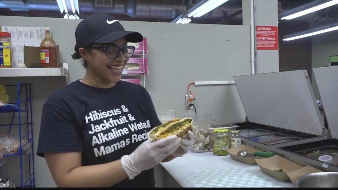 More than 100 restaurants part of Huntsville's Black Restaurant Week