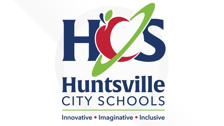 Huntsville Parks & Recreation student day camps during Huntsville City Schools breaks