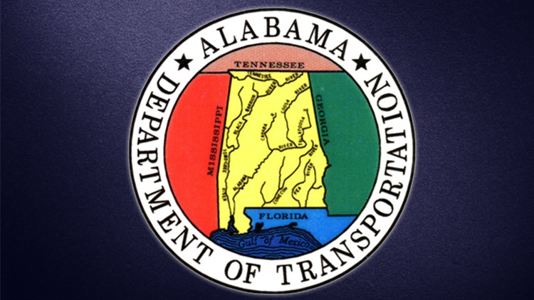Safety modifications at US 72 and Alabama 79 to cause some traffic changes, ALDOT says