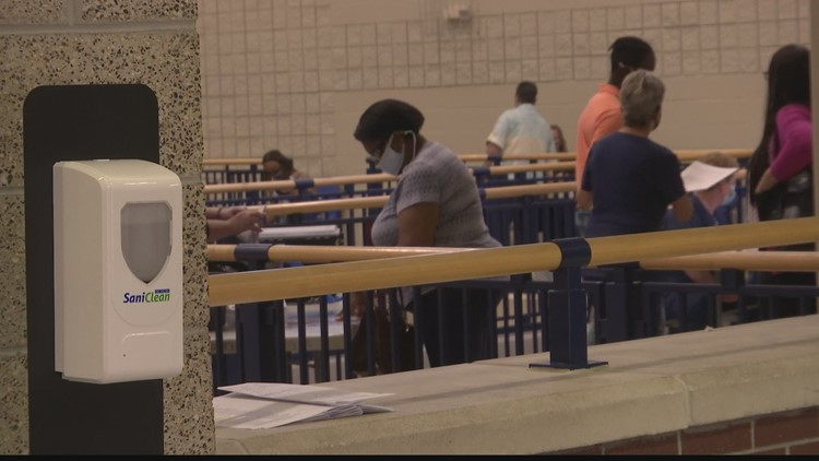 Madison County Schools proposes a new approach to COVID-19 this school year