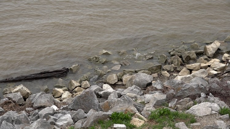 Decatur sewage lawsuit settled: Huge win for the environment, Tennessee River Keepers say