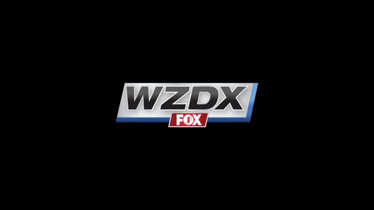 Cant see WZDX on your TV? Click here.