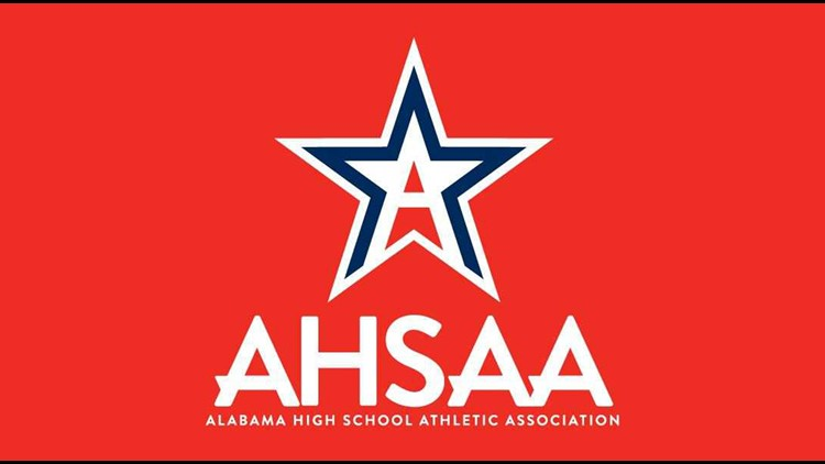 AHSAA to offer Girls' Flag Football as sanctioned sport in 2021