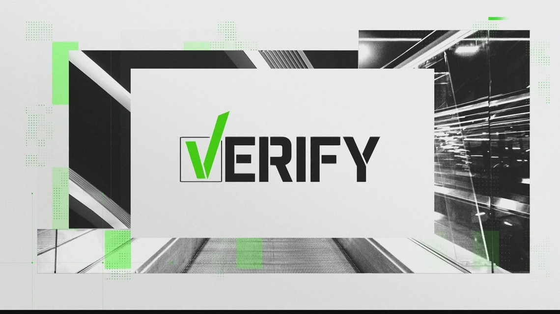 VERIFY: Does J&J one-shot vaccine need a booster?