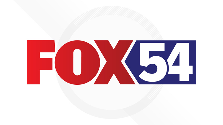 WZDX and RocketCityNow become FOX54 on September 27