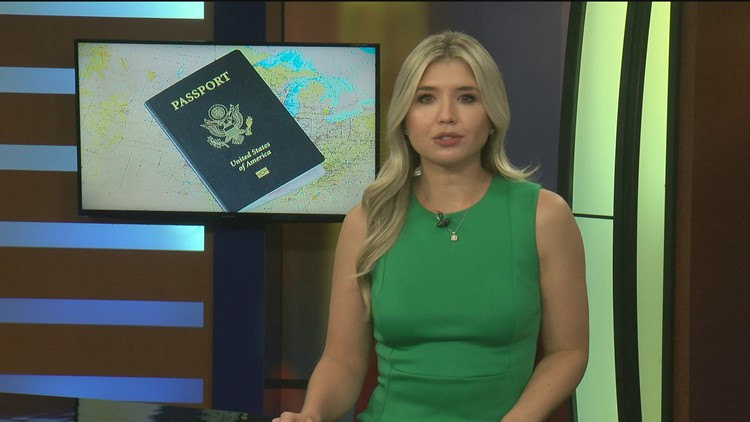 Alabama House committee approves ban on 'vaccine passports'