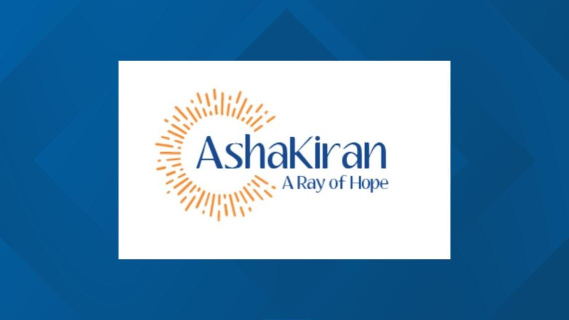 AshaKiran raising awareness for domestic violence victims this October