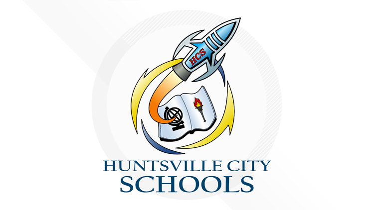 Huntsville City Schools hosts virtual job fair