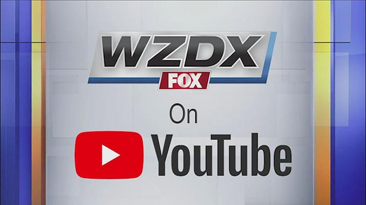 WZDX News on YouTube
