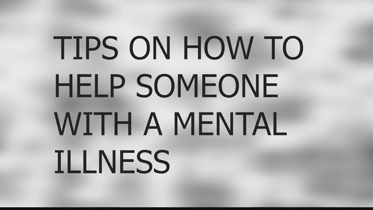 Mental Health Monday: September is National Suicide Awareness Month