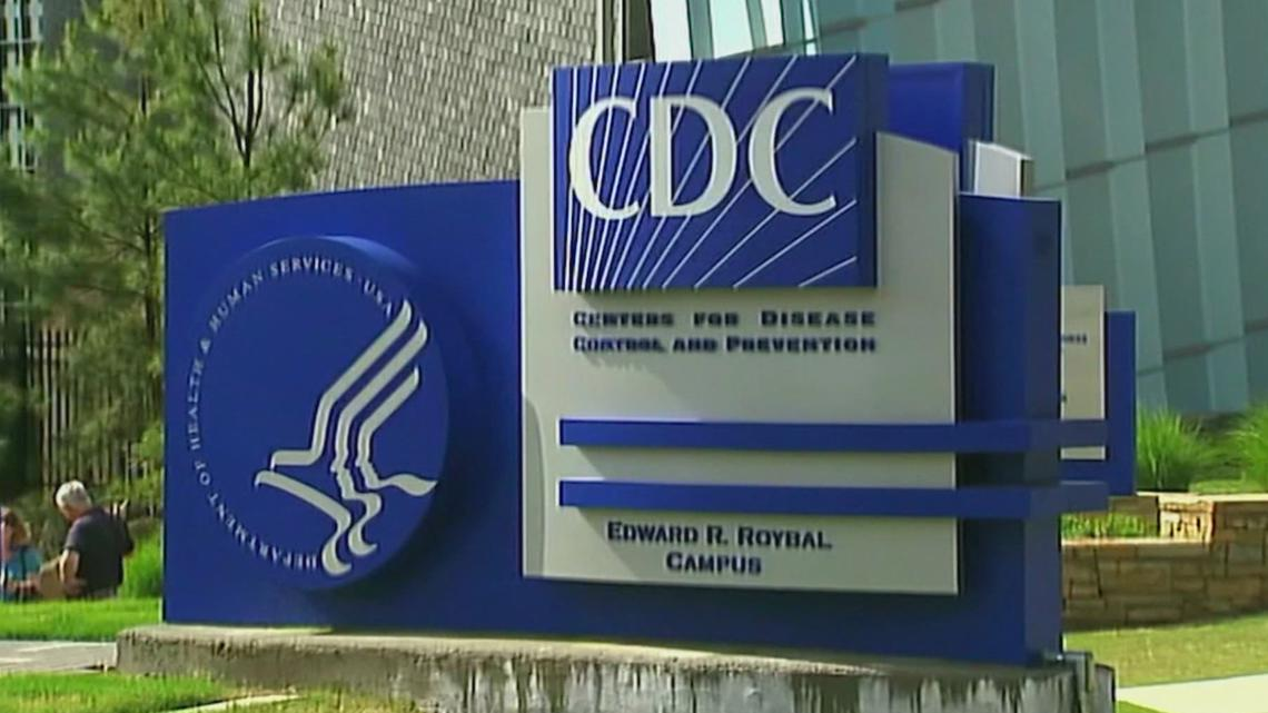 UAB health experts say to listen to CDC, get vaccinated ahead of school year