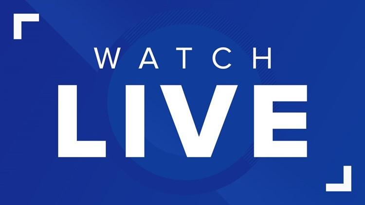 WATCH: Live Video