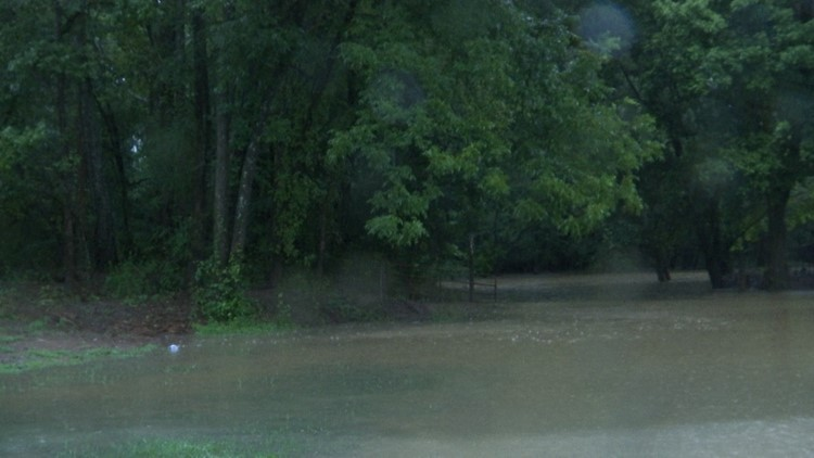 North Alabama, Tennessee Valley school closings and cancellations September 20