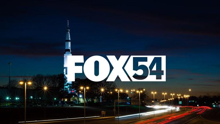 TBAKI Job Fair in Athens   NAACP Alabama Scholarship   Links seen on FOX54 News