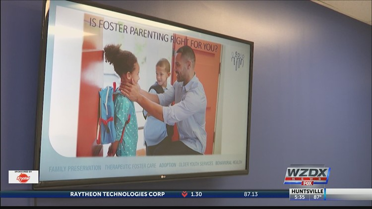 What does Supreme Court ruling mean for Alabama foster care?