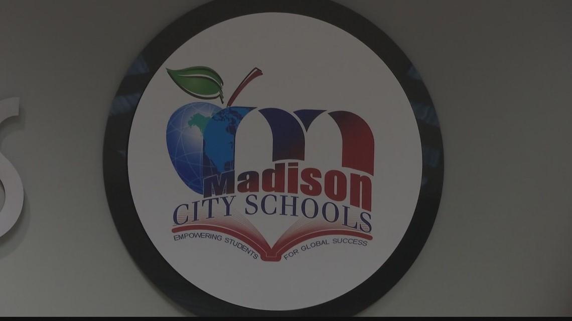 Huntsville City Schools Calendar 2022 23.Madison City Schools Seeking Feedback On Rezoning Plan Rocketcitynow Com