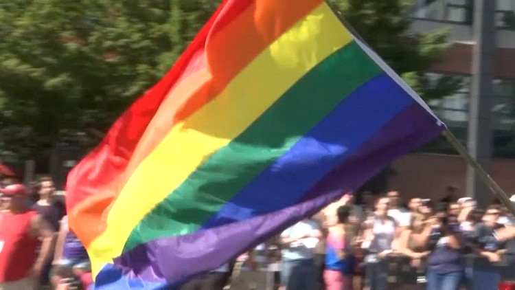 Alabama bill prohibiting treatment for transgender minors approved in Senate, moves to House