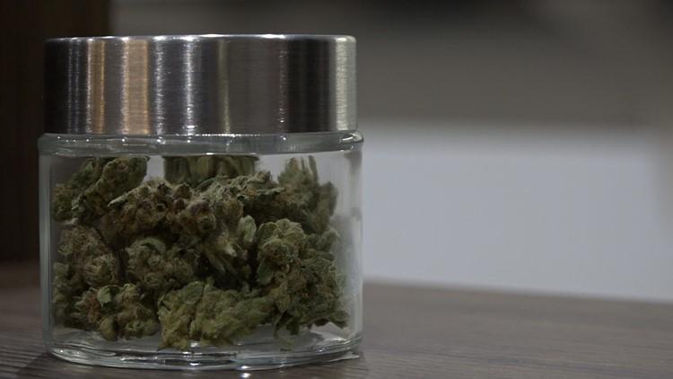 Arkansas medical marijuana sales top $330 million, new Fayetteville dispensary scheduled to open