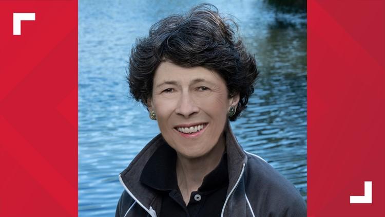 Biden appoints Chicago's Debra Shore to lead EPA Midwestern office
